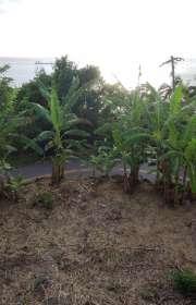 terreno-a-venda-em-ilhabela-sp-itapecerica-ref-712 - Foto:2