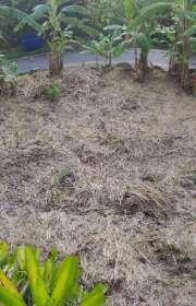 terreno-a-venda-em-ilhabela-sp-itapecerica-ref-712 - Foto:1
