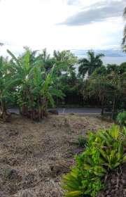 terreno-a-venda-em-ilhabela-sp-itapecerica-ref-712 - Foto:3