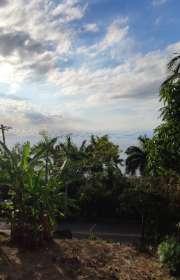 terreno-a-venda-em-ilhabela-sp-itapecerica-ref-712 - Foto:15
