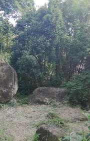 terreno-a-venda-em-ilhabela-sp-itapecerica-ref-712 - Foto:8