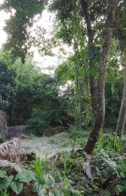 terreno-a-venda-em-ilhabela-sp-itapecerica-ref-712 - Foto:11