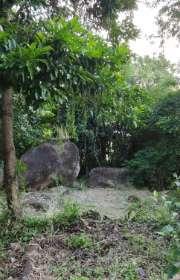 terreno-a-venda-em-ilhabela-sp-itapecerica-ref-712 - Foto:10