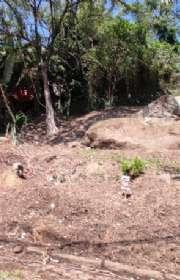terreno-em-condominio-loteamento-fechado-a-venda-em-ilhabela-sp-siriuba-ref-713 - Foto:3