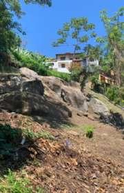 terreno-em-condominio-loteamento-fechado-a-venda-em-ilhabela-sp-siriuba-ref-713 - Foto:10