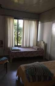 casa-a-venda-em-ilhabela-sp-colina-ref-716 - Foto:10