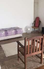casa-a-venda-em-ilhabela-sp-colina-ref-716 - Foto:8