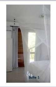 casa-em-condominio-loteamento-fechado-para-locacao-temporada-em-ilhabela-sp-residencial-yacamin-ref-244 - Foto:3