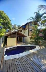 casa-a-venda-em-ilhabela-sp-bexiga-ref-719 - Foto:26