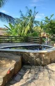 casa-a-venda-em-ilhabela-sp-bexiga-ref-719 - Foto:27