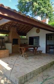 casa-a-venda-em-ilhabela-sp-bexiga-ref-719 - Foto:24