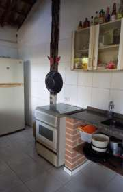 casa-a-venda-em-ilhabela-sp-bexiga-ref-719 - Foto:25