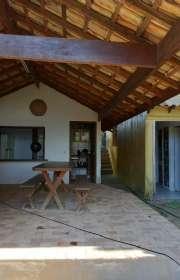 casa-a-venda-em-ilhabela-sp-bexiga-ref-719 - Foto:23