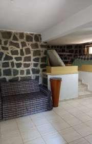 casa-a-venda-em-ilhabela-sp-bexiga-ref-719 - Foto:22