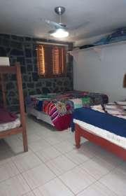 casa-a-venda-em-ilhabela-sp-bexiga-ref-719 - Foto:21