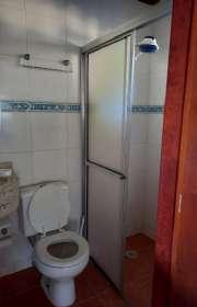 casa-a-venda-em-ilhabela-sp-bexiga-ref-719 - Foto:19