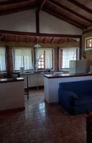 casa-a-venda-em-ilhabela-sp-bexiga-ref-719 - Foto:16