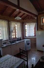 casa-a-venda-em-ilhabela-sp-bexiga-ref-719 - Foto:13