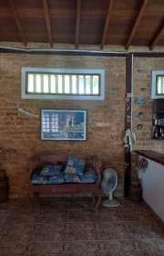 casa-a-venda-em-ilhabela-sp-bexiga-ref-719 - Foto:12