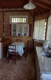 casa-a-venda-em-ilhabela-sp-bexiga-ref-719 - Foto:15