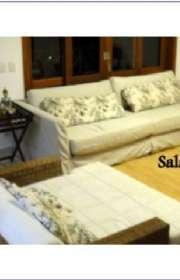casa-em-condominio-loteamento-fechado-para-locacao-temporada-em-ilhabela-sp-residencial-yacamin-ref-244 - Foto:10