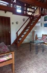 casa-a-venda-em-ilhabela-sp-bexiga-ref-719 - Foto:10