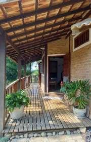 casa-a-venda-em-ilhabela-sp-bexiga-ref-719 - Foto:4