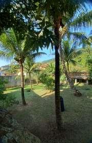 casa-a-venda-em-ilhabela-sp-bexiga-ref-719 - Foto:31