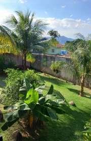 casa-a-venda-em-ilhabela-sp-bexiga-ref-719 - Foto:29