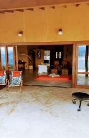 casa-a-venda-em-ilhabela-sp-morro-da-cruz-ref-722 - Foto:25
