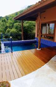 casa-a-venda-em-ilhabela-sp-morro-da-cruz-ref-722 - Foto:24