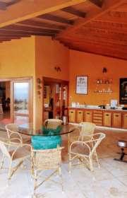casa-a-venda-em-ilhabela-sp-morro-da-cruz-ref-722 - Foto:26