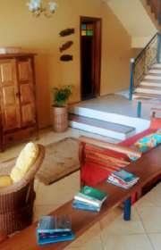 casa-a-venda-em-ilhabela-sp-morro-da-cruz-ref-722 - Foto:37