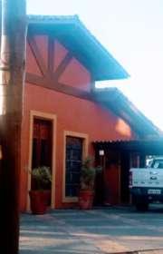casa-a-venda-em-ilhabela-sp-morro-da-cruz-ref-722 - Foto:3