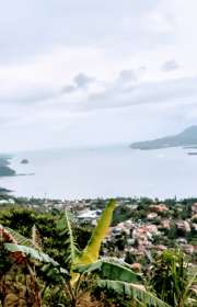casa-a-venda-em-ilhabela-sp-morro-da-cruz-ref-722 - Foto:50