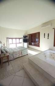 casa-a-venda-em-ilhabela-sp-morro-da-cruz-ref-722 - Foto:39