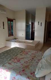 casa-a-venda-em-ilhabela-sp-morro-da-cruz-ref-722 - Foto:43