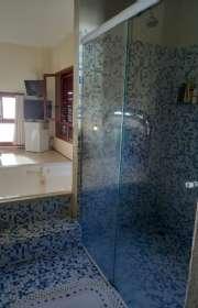 casa-a-venda-em-ilhabela-sp-morro-da-cruz-ref-722 - Foto:41