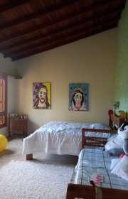 casa-a-venda-em-ilhabela-sp-morro-da-cruz-ref-722 - Foto:30