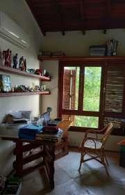 casa-a-venda-em-ilhabela-sp-morro-da-cruz-ref-722 - Foto:29
