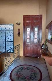 casa-a-venda-em-ilhabela-sp-morro-da-cruz-ref-722 - Foto:4