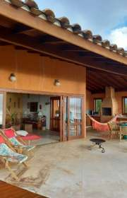casa-a-venda-em-ilhabela-sp-morro-da-cruz-ref-722 - Foto:15