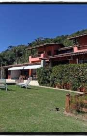 casa-a-venda-em-ilhabela-sp-ponta-das-canas-ref-598 - Foto:5