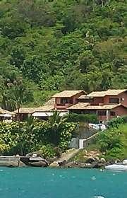 casa-a-venda-em-ilhabela-sp-ponta-das-canas-ref-598 - Foto:10