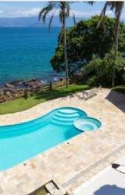 casa-a-venda-em-ilhabela-sp-ponta-das-canas-ref-598 - Foto:4