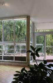 casa-a-venda-em-sao-sebastiao-sp-ref-727 - Foto:11