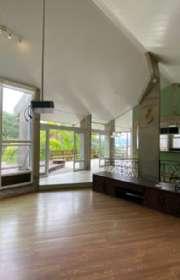 casa-a-venda-em-sao-sebastiao-sp-ref-727 - Foto:12