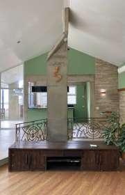 casa-a-venda-em-sao-sebastiao-sp-ref-727 - Foto:13