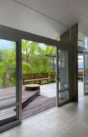 casa-a-venda-em-sao-sebastiao-sp-ref-727 - Foto:15