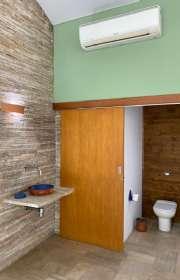 casa-a-venda-em-sao-sebastiao-sp-ref-727 - Foto:16